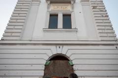 prohlídka Pražské tržnice, foto Hana Krejbichová
